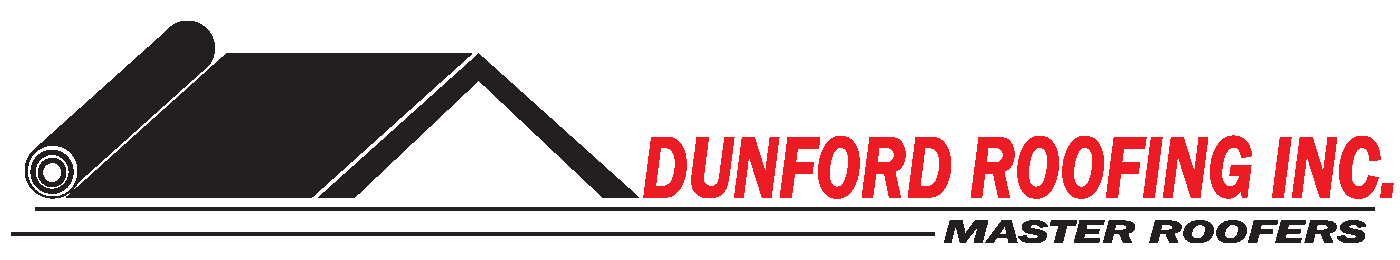 Dunford Roofing